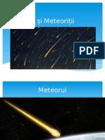 Meteorii și Meteoriții.pptx