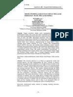 Supardi, Dkk 71-81