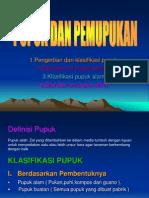 Ddit-11- Pupuk Pmpk