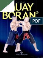 -Muay-Boran