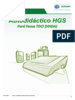4-adfordfocustdcimy20103-140514060708-phpapp01.pdf