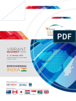Vibrant-Gujarat-2015_Brochure-new.pdf