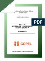 ETC 3.09 - Telemedicao WEB do Grupo A - setembro 2011.pdf