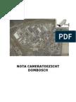 nota-cameratoezicht-geertruidenberg