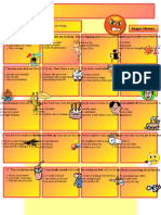 Worksheets Preintermediate a2 Intermediate b1 Upperintermediate b2 Advanced c1 Adults Elementary School