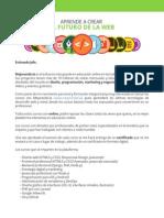 carta-todos-los-cursos.pdf