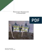 Masterplan-TOP-Majoppeveld(1)-13373