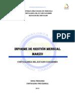 informe_gestion_201303