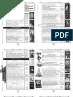 01Catalogo Listado Herbasa 2014.pdf