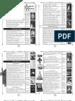 01Catalogo Listado Herbasa 2014