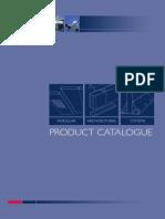 BDSystems_Brochure3.pdf