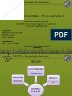 39 9 Anexo1 a Desarrollo Sustentable e Ingenier a Los Ingenieros Como Actores Sociales