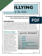 0e2388741_1376773269_bully-bibleages10-16.pdf