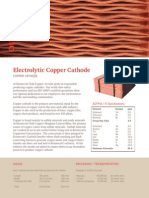 1-Copper.pdf