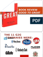 bookreviewgood2great-140517123759-phpapp01