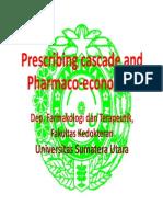 fmd175_slide_prescribing_cascade_and_pharmaco-economics.pdf