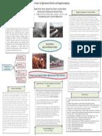 anand poster Kumbh.pdf