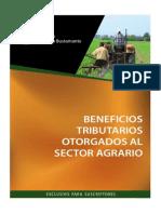 beneficiostributarios agricola.pdf