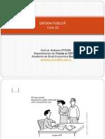 CURS DP.pdf