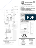 dse4120-installation-inst.pdf