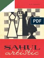 stere_sah_istoria_sahului-1967-Sahul-artistic.pdf