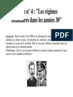 doc les-regimes-totalitaires-dans-les-annees-30