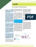 amoxicillin.pdf