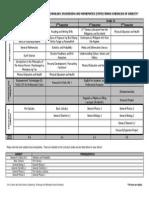 STEM Strand Scheduling_0 (2).pdf