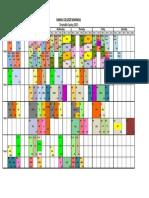TT_Namal_Spring2015-v5.pdf