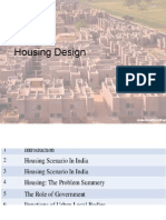 Housing project formulation.pptx