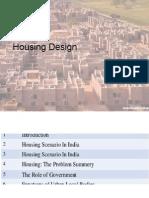 Housing project formulation.pptx