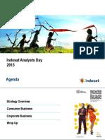 Indosat Analysts Day 2013 Presentation.pdf