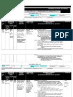 ict assessment 3a fpd