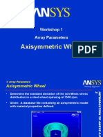 2_ws01.ppt