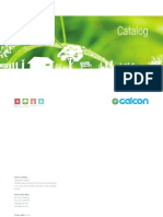 galcon product