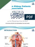 Kidney Awareness Sep 14