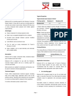 (PDS) Nitobond AR.pdf