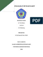 Tugas Manajemen (Dr. Vita Altamira_13052140_21D PALEMBANG)
