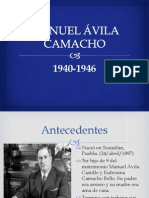 MANUEL ÁVILA CAMACHO-2