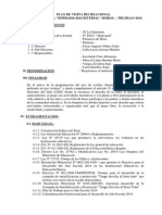 plandepaseoestudiantil-141006202717-conversion-gate01.pdf