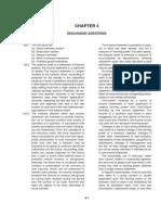 Ch04SM.pdf