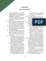 Ch08SM.pdf