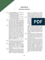 Ch23SM.pdf