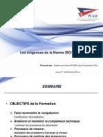 1 ISO 17025 Presentation
