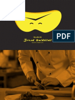Manual Logo Guideliness - Yellow Joe.pdf