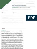 Choosing power supply.pdf