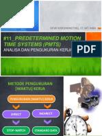 11_APK.pdf