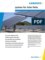 lorentz solarparks pi en