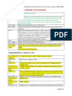 Excel Short cut keys.pdf