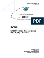 ECSS-DOC-001_Issue7.1(15October2014)